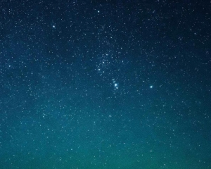 landscape-sky-night-stars-29435.jpg